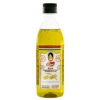 Aceite Kari Mediterraneo  Blend   500 ml
