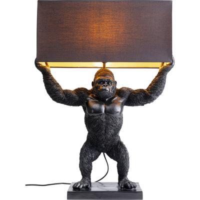 Lámpara mesa Animal King Kong 67cm