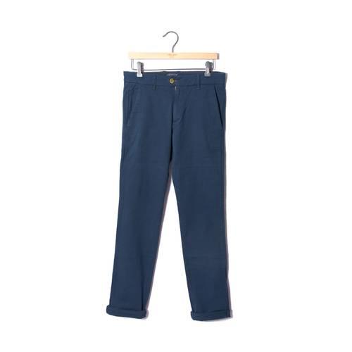 Pantalón Jack Supplies para Hombre - Azul