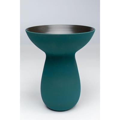 Vasija Cheer azul 32cm