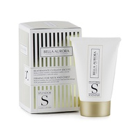 Crema Splendor Reafirmante de Cuello y Escote 50ml