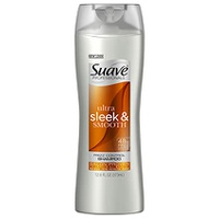 Shampoo Suave Professional Sleek 373Ml