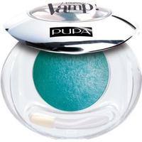 Sombra Pupa Vamp 302 Wet Dry 1 g