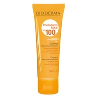 Photoderm Max 100 Crema 40ml