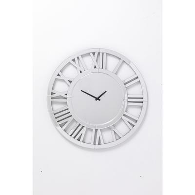 Reloj pared Specchio Ø60cm