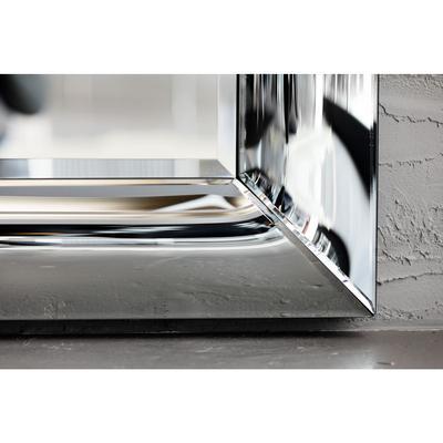 Espejo Bounce rectangular 207x99cm