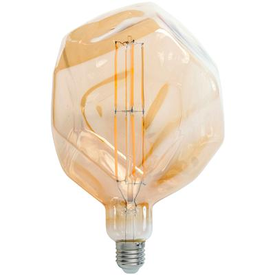 Bombilla Diamond LED