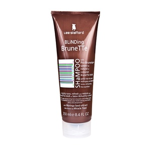 Shampoo Blinding Brunette 250ml