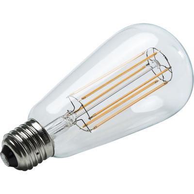 Bombillas LED Conus grande 110V