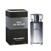 Bois Vetiver Men Karl Lagerfeld Edt 100Ml