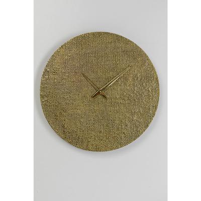 Reloj pared Texture Ø38cm