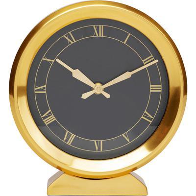 Reloj mesa Opera