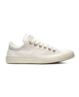 Zapatos Egret-Light Twine-Egret