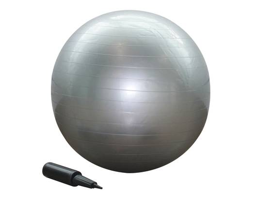 BALÓN DE PILATES 75CM EVOLUTION