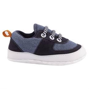 Zapatos para bebe niño
