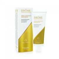 Drome Crema Hidratante 60ml