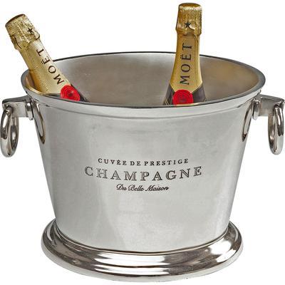 Enfriador botellas Champagne Du Belle