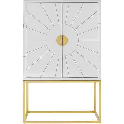 Mueble bar Queen 91x147cm