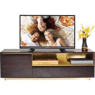Mueble TV Casino Lounge