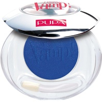 Sombra Pupa  Eyes  Shadow 300 Vamp  2.5 g