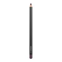 Mac Eye Kohl eyeliner-Prunella  1.45gr