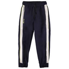 Pantalón deportivo para niño