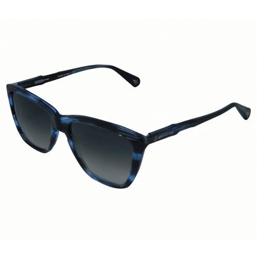 Gafas de sol negro 774B