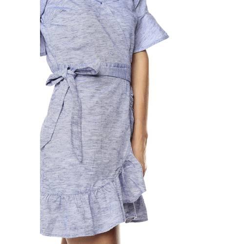 Vestido con boleros para Mujer Color Siete