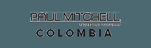 PAUL MITCHELL CUIDADO DEL CABELLO