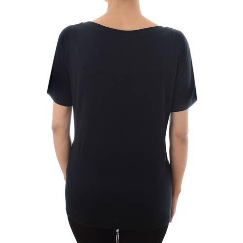 Camiseta - Black