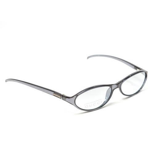 Gafas Sol Gucci Gris