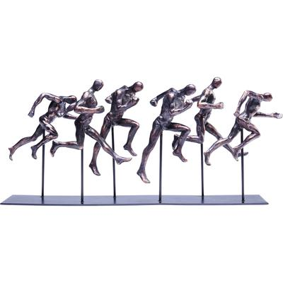Objeto decorativo Elements Runners