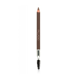 Palladio Brow Pencil Taupe