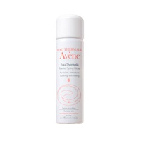 Avène - spray de agua termal piel sensible 50ml
