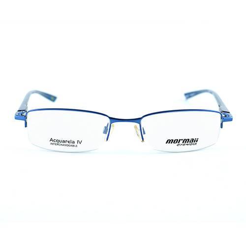 Gafas Oftálmicas Mormaii Azul