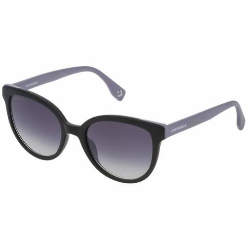 Gafas de Sol Café - Gris