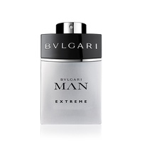 Man Extreme Bvlgari Edt 100Ml