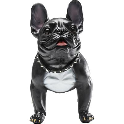 Figura decorativa Gangster Dog