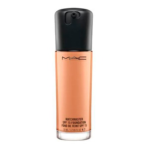 Matchmaster Spf 15 Foundation N7 35ML