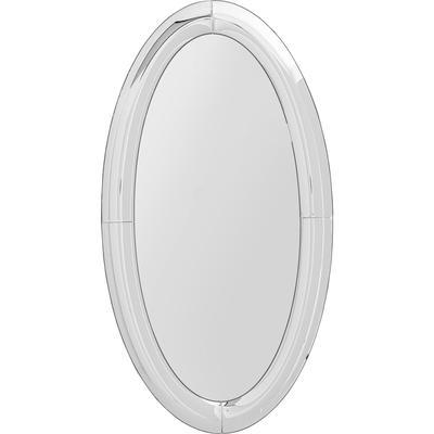 Espejo Bounce oval 150x80cm