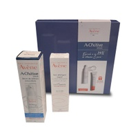 Avene Kit A-Oxitive Serum 30 ml + Cont Ojos