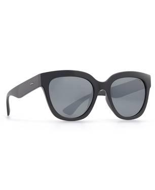 Sunglasses T2805A Black - Invu