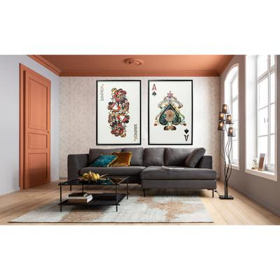 Cuadro Art Joker 145x100cm