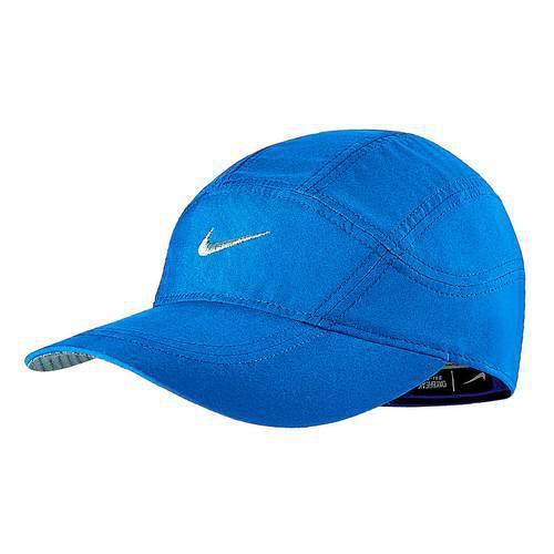 Gorra Drifit Spiros Cap 21-416 - Nike f4421405222