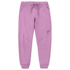 Pantalón Deportivo para niña