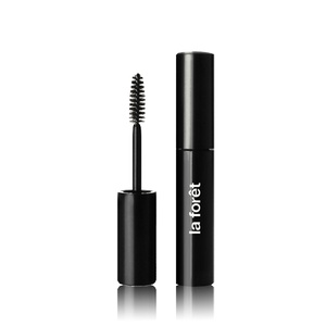 Volumex Mascara Black - 9.9 G