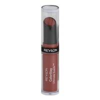 Revlon Lip Colorstay U Sued Fashion2.55G