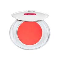 Rubor Like A Doll Luminys Blush 3.5 G Orange Coral