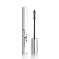 Phyto Mascara Ultra Strecth N1 Deep Black - 7.5 Ml