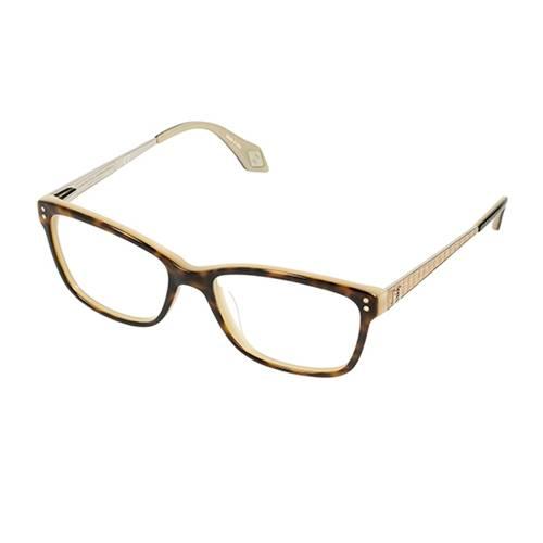 Gafas Oftálmicas Café-Transparente VHN539-97B
